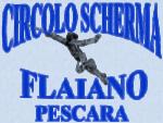 Circolo Scherma Flaiano