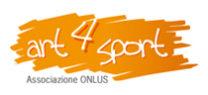 art-4sport