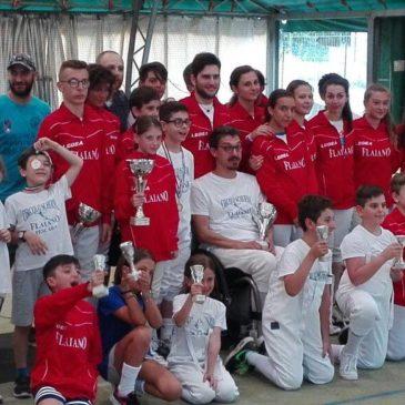 !!! 7° Trofeo Flaiano !!!