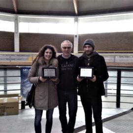 Il Flaiano Pescara al 2° posto in Abruzzo